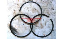 Кольцо поршневое H фото Ижевск