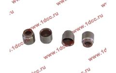 Колпачок маслосъемный ДВС YC6108/YC6B125 фото Ижевск