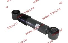Амортизатор кабины поперечный H2/H3 фото Ижевск