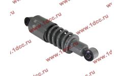 Амортизатор кабины (не регулируемый) задний H2/H3/SH фото Ижевск