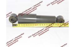 Амортизатор кабины тягача передний (маленький, 25 см) H2/H3 фото Ижевск