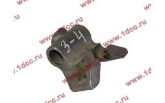 Блок переключения 3-4 передачи KПП Fuller RT-11509 фото Ижевск