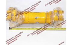 Вал карданный задний XCMG ZL50G фото Ижевск