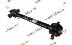 Штанга реактивная прямая ROSTAR H2/H3/SH фото Ижевск