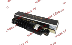 Амортизатор кабины передний SH F3000 0/- CREATEK фото Ижевск