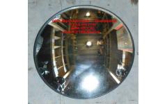 Зеркало сферическое (круглое) фото Ижевск