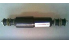 Амортизатор кабины FN задний 1B24950200083 для самосвалов фото Ижевск