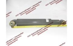 Амортизатор второй оси 8х4 H2/H3/SH фото Ижевск