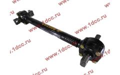 Штанга реактивная прямая L-585/635/725 SH F3000 ROSTAR фото Ижевск