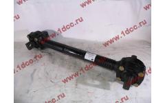 Штанга реактивная F прямая передняя ROSTAR фото Ижевск