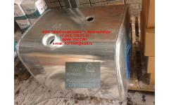 Бак топливный 380литров H2/H3 фото Ижевск