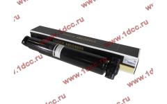 Амортизатор первой оси 6х4, 8х4 H2/H3/SH CREATEK фото Ижевск