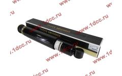 Амортизатор основной 1-ой оси SH F3000 CREATEK фото Ижевск