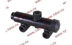 ГЦС (главный цилиндр сцепления) FN для самосвалов фото Ижевск