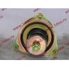 Реле втягивающее стартера DF DONG FENG (ДОНГ ФЕНГ) QD2802-600 для самосвала фото 4 Ижевск