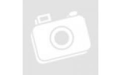 Амортизатор багажника Chevrolet Lacetti фото Ижевск